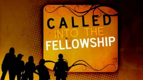 Fellowship within the Church
