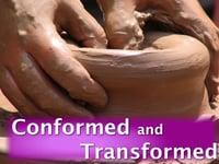 Conformed and Transformed